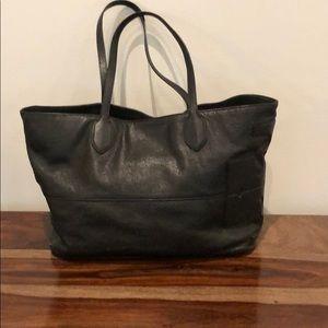 Tori Burch Shoulder Bag